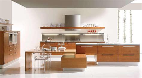 Kitchen Design Ideas With 20 Inspiring Photos