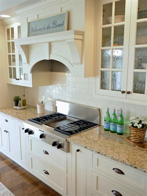 wood dover white cabinets beautiful homes of instagram home bunch interior design