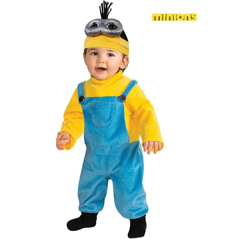 halloween costumes for preschoolers toddler costumes festival collections 696
