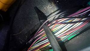 Backup Camera Wiring - Ford F150 Forum