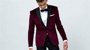 Costume Sur Mesure Mariage : costume homme mariage anglais costume mode et sappe ~ Melissatoandfro.com Idées de Décoration