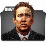 War Lord Folder Icon 2005 Deviantart