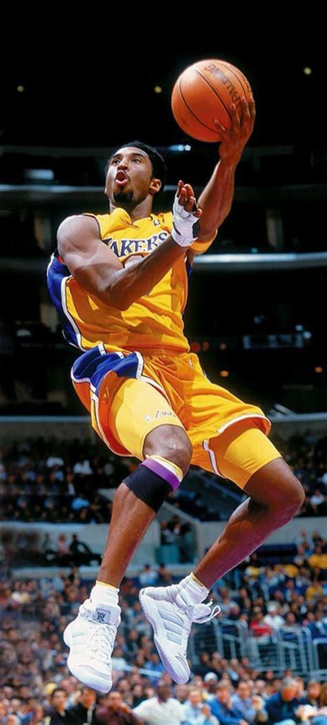 Black mamba kobe wallpaper iphone image information: NBA Players in 2020   Lakers kobe bryant, Kobe bryant ...
