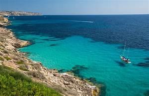 Cap Rocat Mallorca : cap rocat hotel mallorcadeluxe escapes ~ Eleganceandgraceweddings.com Haus und Dekorationen