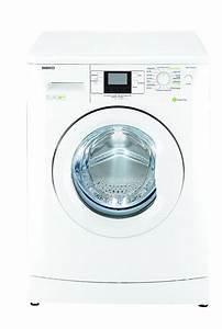 Waschmaschine 50 Cm : waschmaschine 50 cm breit frontlader architektur 25 best ideas about waschmaschine 7 kg on ~ Eleganceandgraceweddings.com Haus und Dekorationen