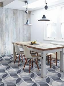 Teppich Selber Machen : passende strategien f r dekoideen mit mustern wohnideen und dekoration ~ Orissabook.com Haus und Dekorationen