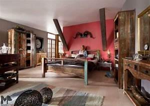 Wohnung Modern Einrichten : einrichten archive die wohnung einrichten ~ Sanjose-hotels-ca.com Haus und Dekorationen