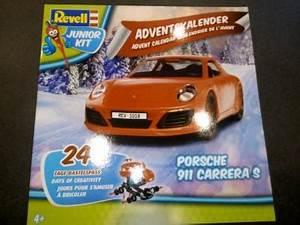 Revell Rc Auto Adventskalender : adventskalender ideen f r jung und alt adventskalender ~ Jslefanu.com Haus und Dekorationen