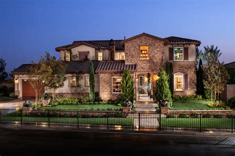 melonas associates  luxury estates fine homes broker
