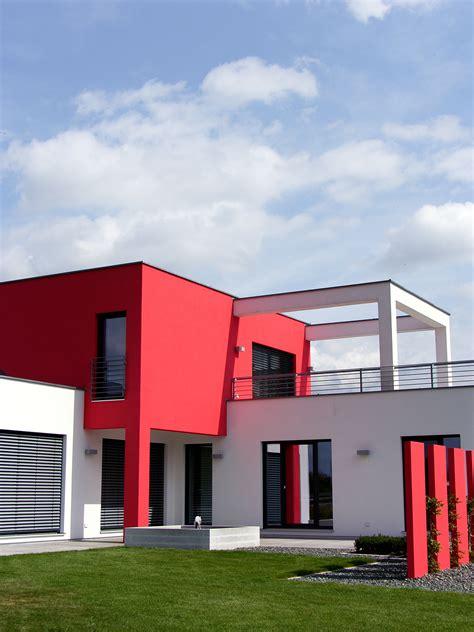 peinture facade cuisine simulateur peinture facade maison segu maison