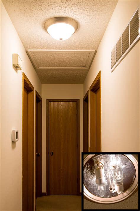 led flush mount ceiling lighting traditional st
