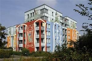 Stadt Und Land Wohnungen Berlin : stadt und land wohnbauten gesellschaft mbh berlin wohnungsbaugesellschaft neuk lln ~ Eleganceandgraceweddings.com Haus und Dekorationen