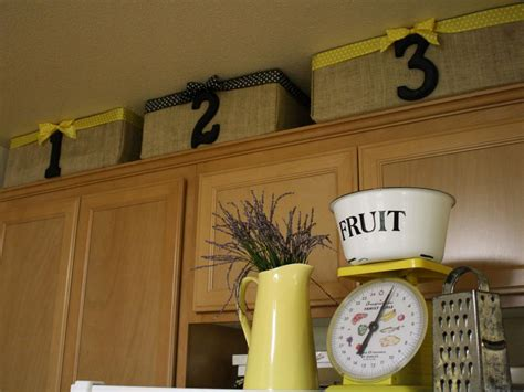 box above kitchen cabinets western kitchen decor pictures ideas tips from hgtv hgtv 4866