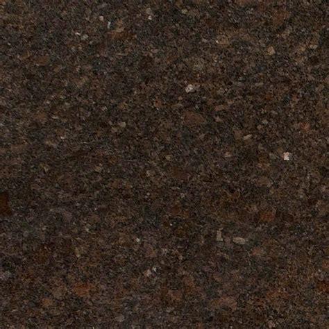 coffee brown divine stoneworks