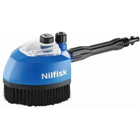 produit pour nettoyer siege voiture brosse rotative pour nettoyeur haute pression nilfisk