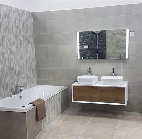 new bathroom new bathroom store opens in northton northton