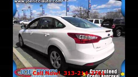 buy  pay   detroit mi bhph cars