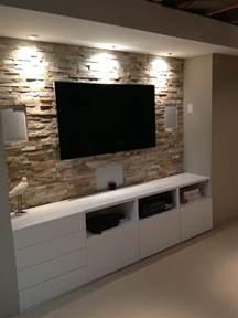 wohnideen tv wand die besten 17 ideen zu ikea wohnzimmer auf tv möbel
