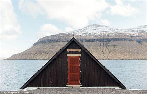 ¿cómo Es Vivir En Las Islas Feroe Elantro