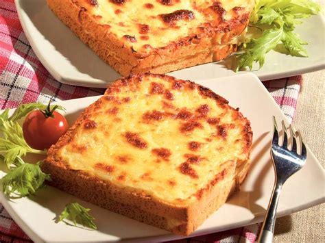 petit plat facile à cuisiner ces petits plats rapides et trop bons adore fr