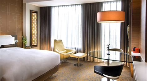 canopy bed sheers buy hotel curtains in dubai abu dhabi uae