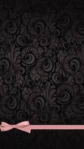 Best 25+ Bow wallpaper iphone ideas on Pinterest ...