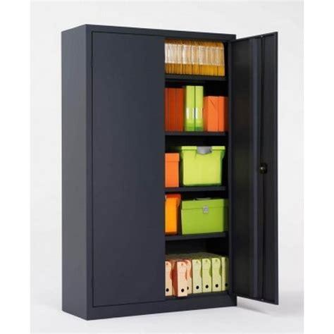 serrure armoire de bureau décoration armoire de bureau avec serrure