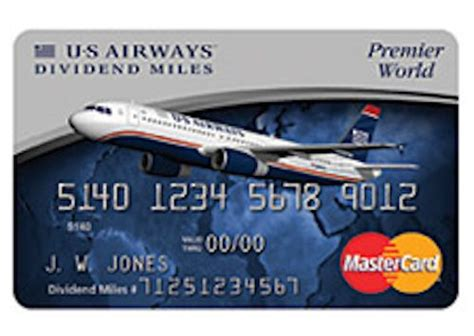 Targeted Offer Us Airways Dividend Miles Mastercard. Mass Text Messaging System Turn Off Internet. Medications That Can Cause Pancreatitis. What Degree Does A Pharmacist Need. Consultant Business Insurance. Register Domain And Email The Worst Websites. What Does Skin Cancer Do To Your Body. Bankruptcy Laws Chapter 13 Marco Dental Care. Web Hosting Servers In India