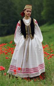 1000+ images about Lithuanian national costume on ...