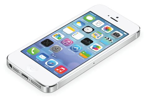 iphone ringtones ringtones not syncing on new iphone ios7 telegraphics inc