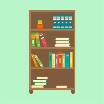 Shelves Pantry Icon Clip Vector Illustrations Flat