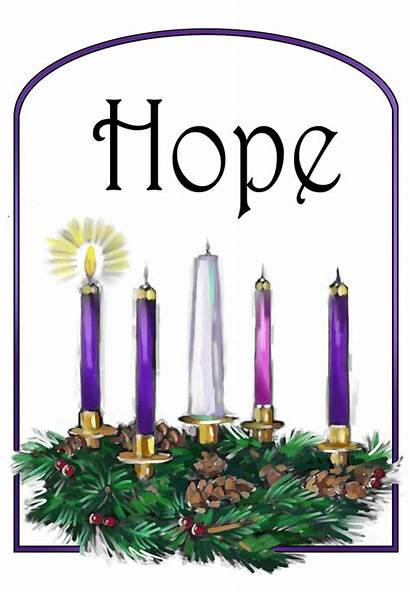 Advent Sunday Clipart Catholic Webstockreview Found