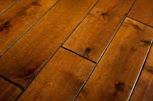 laminate vs wood flooring which floor is the better investment