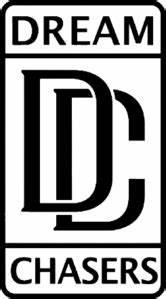 Dreamchasers Liquipedia Counter Strike Wiki