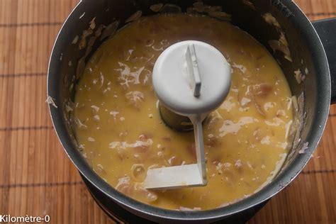 beurre cuisine beurre blanc nantais kilometre 0 fr