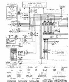 2000 Ezgo Gas Golf Cart Wiring Diagram : yamaha golf cart electrical diagram yamaha g1 golf cart ~ A.2002-acura-tl-radio.info Haus und Dekorationen