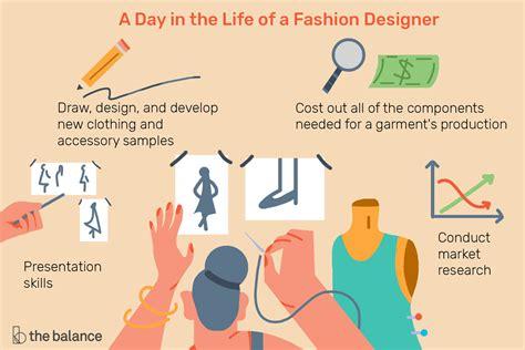 entry level graphic designer salary nyc