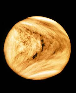 Is there ALIEN life in clouds of Venus? Scientists urge ...
