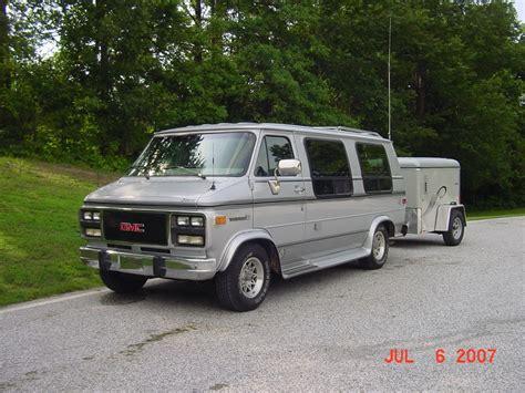 Cheap Rv Living.com-easy Van Conversion