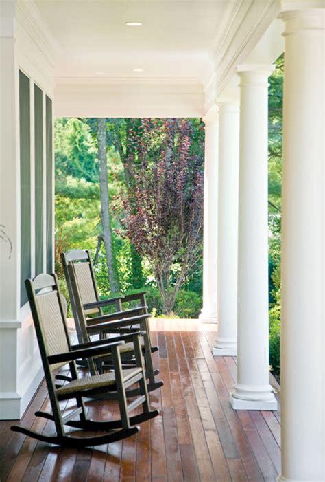 designs  farmhouse porches restoration design