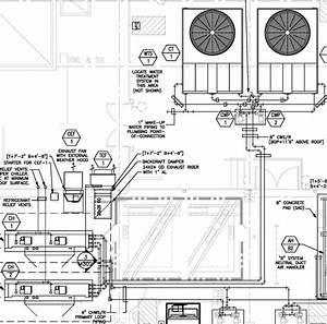 Ez Go Gas Golf Cart Wiring Diagram Pdf