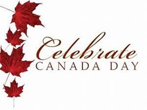 Happy Canada Day! July 1, 2016   SingSnap Karaoke