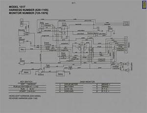 Diagram  Cub Cadet Ltx 1050 Wiring Diagram Manual Full