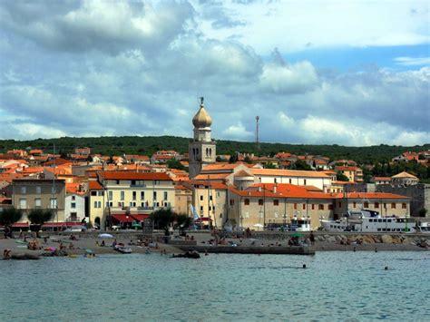 travel bureau car car rental in croatia croatia travel guide autos post