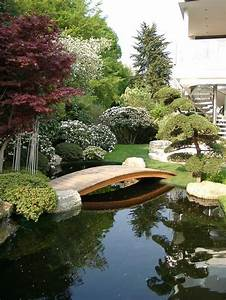 622 best images about japanese gardens on pinterest With whirlpool garten mit bonsai starter