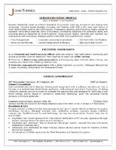 accomplishment based resume exles search strategies executive resume services part 2