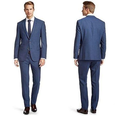 acheter un bureau costumes pour homme en soldes monsieur mode homme
