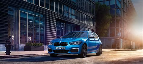 Co Bmw by Bmw Approved Repair Centres