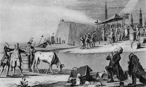 siege cotoons siege of yorktown sept oct 1783