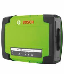 Bosch Kts 560 : diagnostic equipment for cars ~ Kayakingforconservation.com Haus und Dekorationen